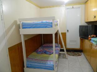 picture 5 of JoMckayl Apartelle