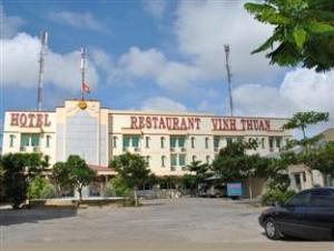 Vinh Thuan Hotel