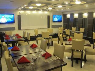 The Metropolis Suites Davao Davao - Equipements