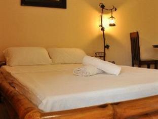 picture 2 of La Petra Beach Resort