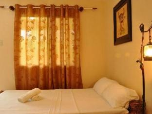 La Petra Beach Resort Anda - Vendégszoba