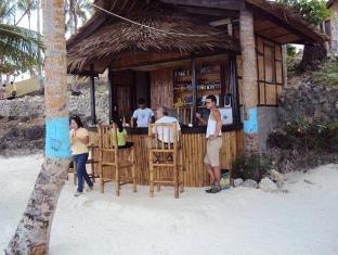 La Petra Beach Resort Anda - A környék