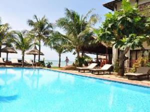 Jardin Des Thes Resort