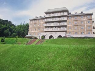 /zh-cn/hashidate-bay-hotel/hotel/miyazu-jp.html?asq=jGXBHFvRg5Z51Emf%2fbXG4w%3d%3d