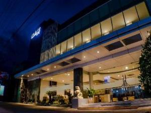 Grage Malang Hotel