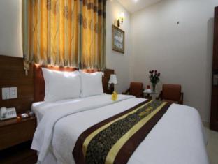 Hon En Hotel