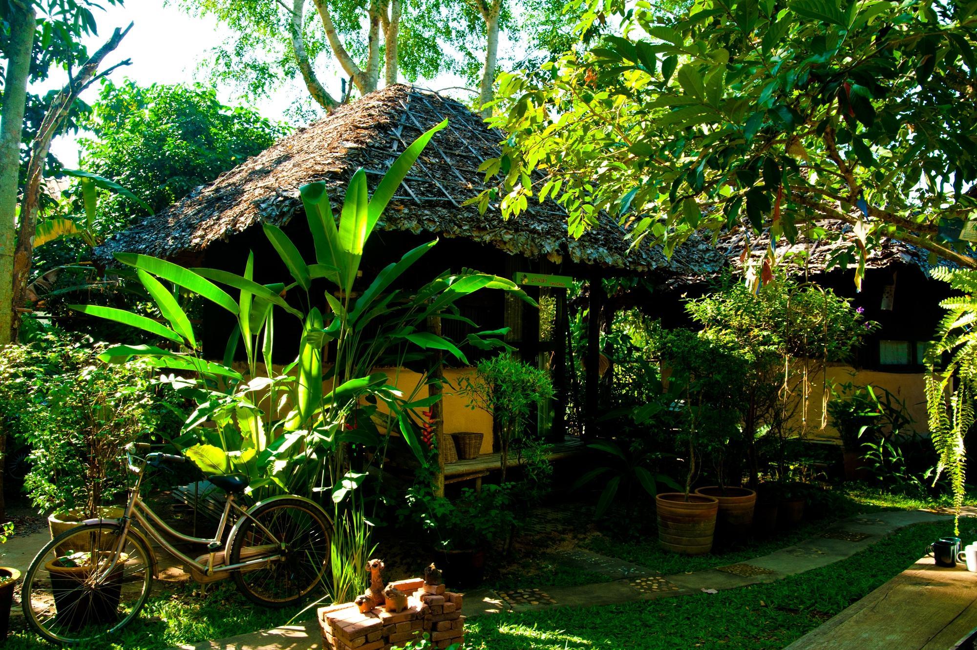 Khun Nai Tern Sai Hotel