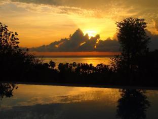 Anugerah Villas Amed Bali - Pemandangan