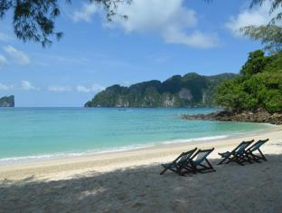 /ms-my/paradise-pearl-bungalow/hotel/koh-phi-phi-th.html?asq=jGXBHFvRg5Z51Emf%2fbXG4w%3d%3d