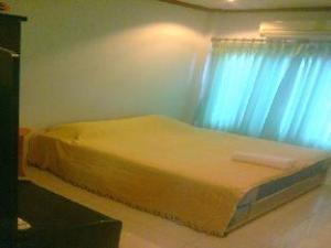 Wancharoen Resort