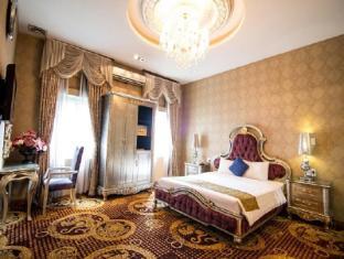Phung Hung Hotel
