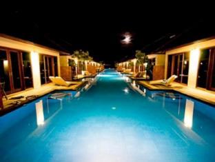Luce d'Alma Suites Resort & Spa - Lombok