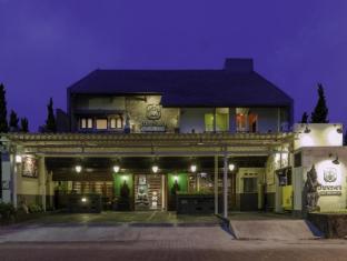 丹尼斯瓦拉唯一家庭旅馆