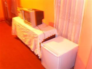 Baray Angkor Guesthouse Phnom Penh - Hotel Interior