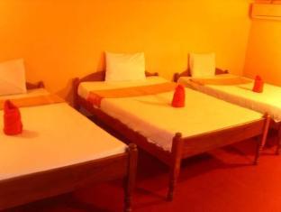 Baray Angkor Guesthouse Phnom Penh - Guest Room