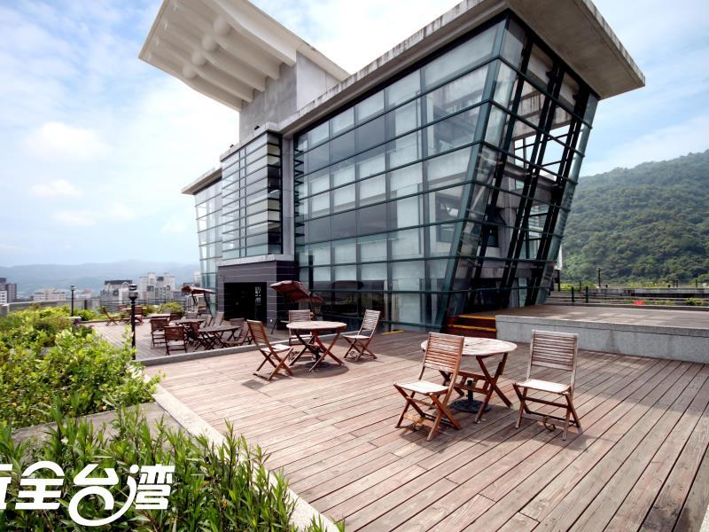 Chuan Shiang Beauty Hot Spring Hostel