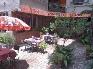 Tasi Dhargey Inn