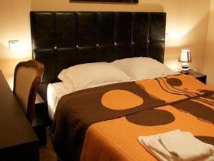 Reims Hotel Paris - Double