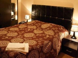 Reims Hotel Paris - Guest Room