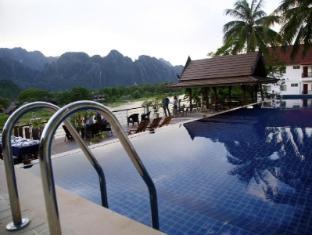 /silver-naga-hotel/hotel/vang-vieng-la.html?asq=jGXBHFvRg5Z51Emf%2fbXG4w%3d%3d