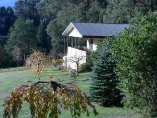 /gundalee-cottages/hotel/yarra-valley-au.html?asq=jGXBHFvRg5Z51Emf%2fbXG4w%3d%3d