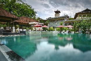 Villa Puri Ayu