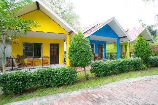 OYO 864 Seahorse Resort OYO 864 Seahorse Resort