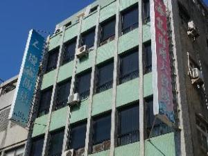 King Lin Hotel