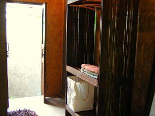 Qi 68 Hotel โรงแรมคิวไอ 68