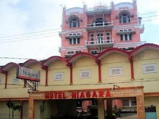 Niagara Hotel Lawang