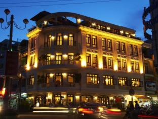 /nam-bo-boutique-hotel/hotel/can-tho-vn.html?asq=jGXBHFvRg5Z51Emf%2fbXG4w%3d%3d