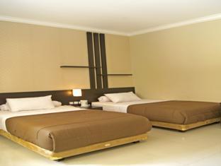 The Winner Premier Hotel 2