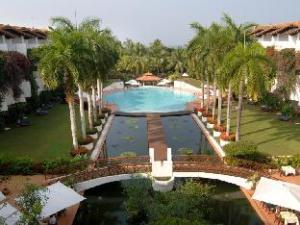 Lanka Princess All Inclusive Hotel (Lanka Princess All Inclusive Hotel)