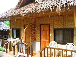 Alona Grove Tourist Inn Panglao Island - Hotel Exterior