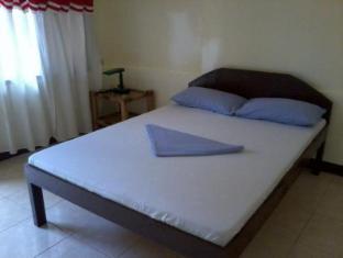 阿羅那樹林旅遊酒店 邦勞島 - 客房
