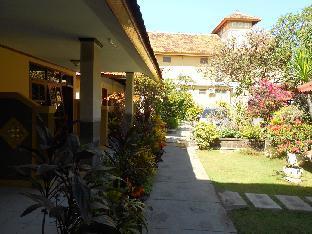 Grand Wijaya Hotel