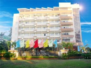 Doi Duong Hotel