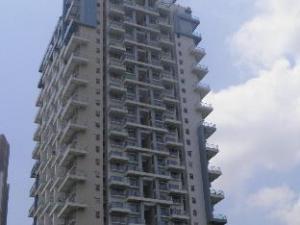 Shenggang Hotel Apartment (Lanxi Valley -Shekou Port Branch)