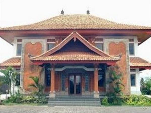Hotel Puri Indah Bali Bali