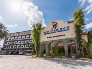 /id-id/white-rock-waterpark-and-beach-hotel/hotel/subic-zambales-ph.html?asq=jGXBHFvRg5Z51Emf%2fbXG4w%3d%3d