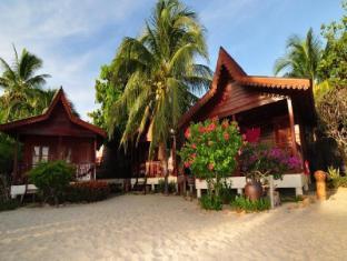 /bg-bg/phangan-rainbow-bungalows/hotel/koh-phangan-th.html?asq=jGXBHFvRg5Z51Emf%2fbXG4w%3d%3d
