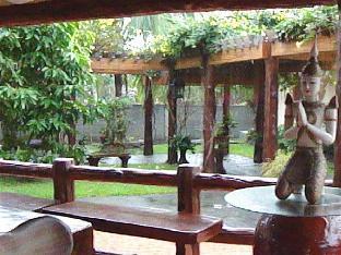 picture 3 of Bali Beach Resort Mindoro