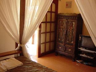 picture 2 of Bali Beach Resort Mindoro