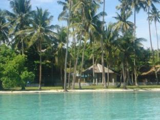 picture 2 of Sea Corals Beach Resort
