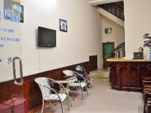 Phuong Vi Hotel