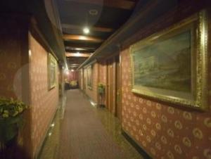 Goodstay Ansan Hotel