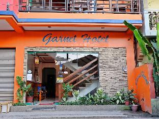 picture 5 of Garnet Hotel
