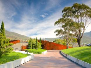 Daisy Bank Cottages Hobart - Hobart