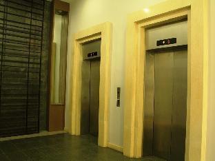 picture 5 of La Mirada Hotel
