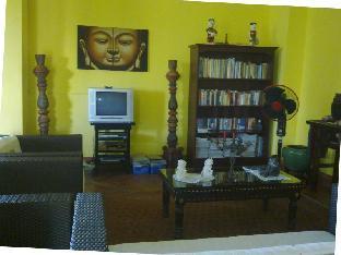 picture 4 of Mangrove Oriental Bed & Breakfast Resort